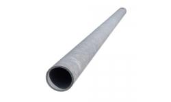 Труба асбестоцементная d-300 (5,0 м)